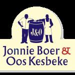 J&O restyling logo DEF MET SCHADUW 20-10-19 nw